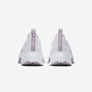 Nike – Air Zoom Tempo NEXT (2)